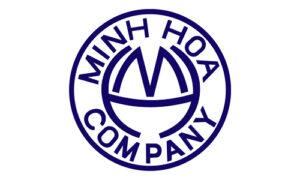 đối tác Minh Hòa
