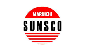 đối tác Sunsco