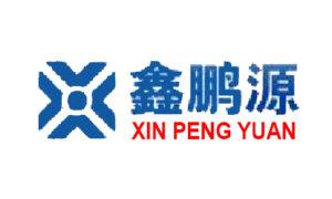 Đối tác xin peng yuan