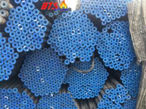ống thép đúc DN450 SCH40